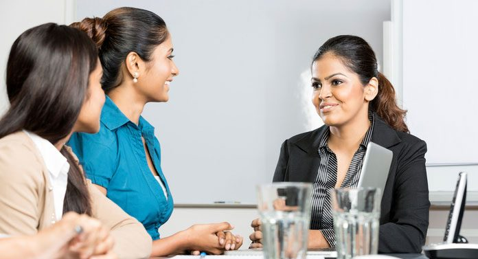 consulting services in delhi